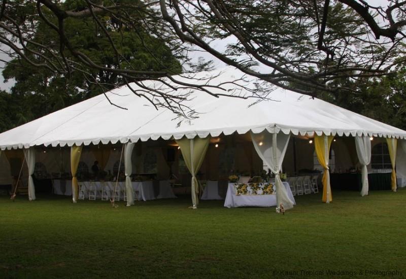 Wedding Tent Reception & Tent Wedding Reception Ideas images