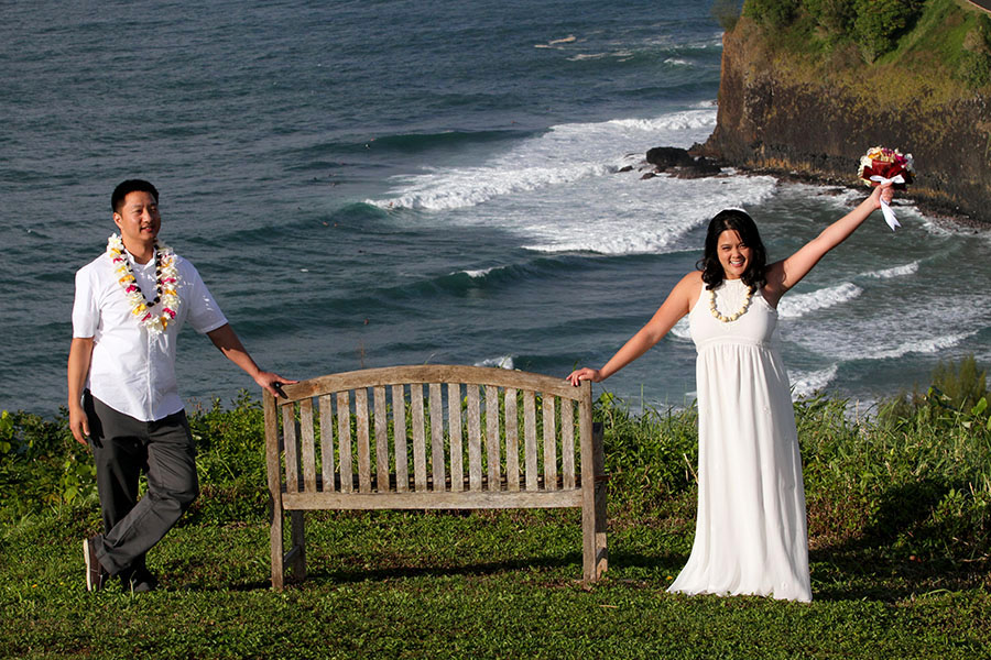 kauai-weddings-beach-weddings-wedding-photography-wedding-planning-elopement