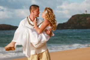 Kauai Beach Weddings-1