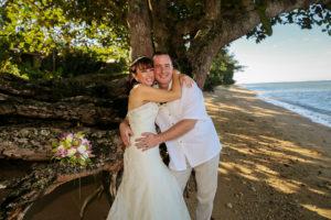 Kauai Beach Weddings-13