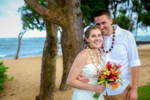 Kauai Beach Weddings-20