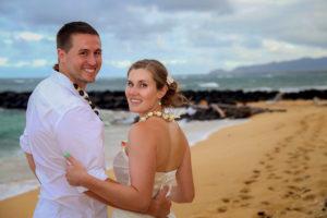 Kauai Beach Weddings-22