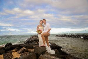 Kauai Beach Weddings-24