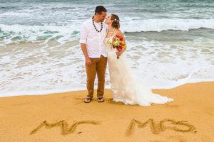 Kauai Beach Weddings-26