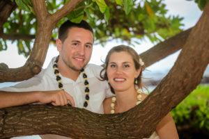 Kauai Beach Weddings-27