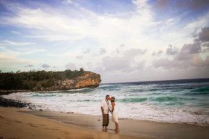 Kauai Beach Weddings-4