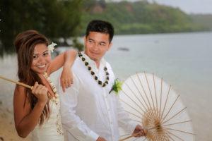 Kauai Beach Weddings-7
