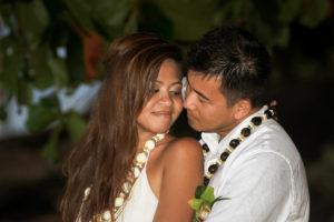 Kauai Beach Weddings-8