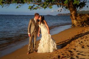 Kauai Beach Weddings and Photography-12