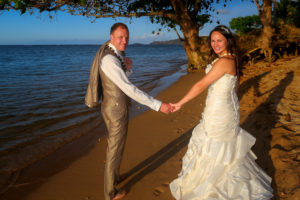 Kauai Beach Weddings and Photography-13