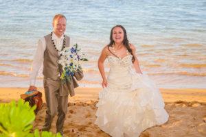 Kauai Beach Weddings and Photography-14