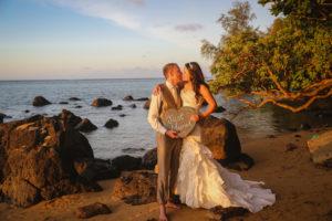 Kauai Beach Weddings and Photography-15