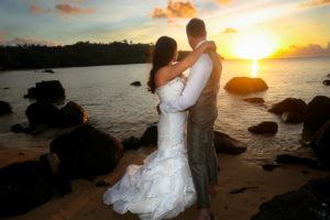Kauai Beach Weddings and Photography-16