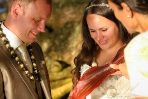 Kauai Beach Weddings and Photography-17