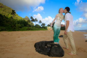 Kauai Beach Weddings and Photography-18