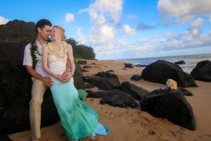 Kauai Beach Weddings and Photography-19