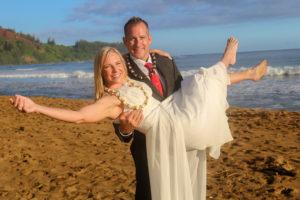 Kauai Beach Weddings and Photography-20