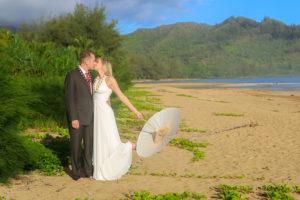 Kauai Beach Weddings and Photography-21