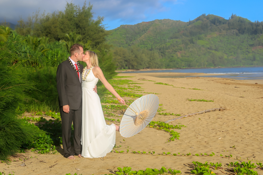 Kauai Beach Weddings and Photography-21