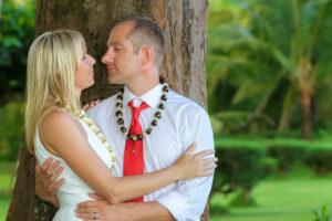 Kauai Beach Weddings and Photography-22