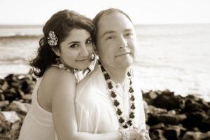 Kauai Beach Weddings and Photography-25