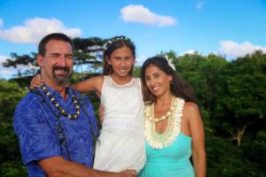 Kauai Beach Weddings and Photography-27