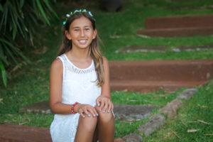 Kauai Beach Weddings and Photography-29
