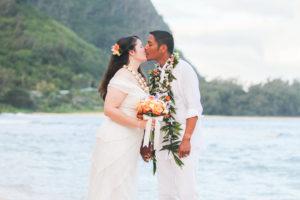 Kauai Beach Weddings and Photography-3