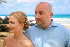 Kauai Beach Weddings and Photography-31