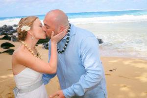 Kauai Beach Weddings and Photography-33