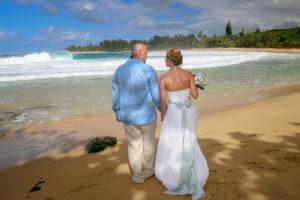 Kauai Beach Weddings and Photography-34