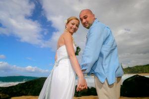 Kauai Beach Weddings and Photography-35