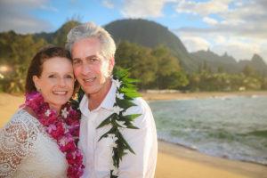 Kauai Beach Weddings and Photography-4