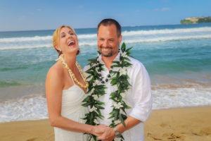 Kauai Beach Weddings and Photography-41