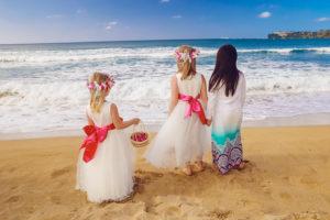 Kauai Beach Weddings and Photography-42