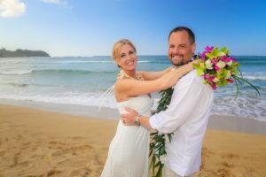 Kauai Beach Weddings and Photography-44
