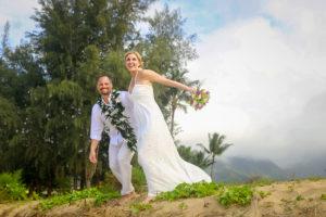 Kauai Beach Weddings and Photography-45