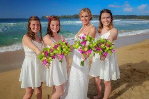 Kauai Beach Weddings and Photography-46
