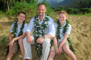 Kauai Beach Weddings and Photography-47