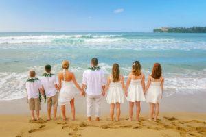Kauai Beach Weddings and Photography-48