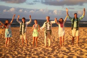 Kauai Beach Weddings and Photography-5
