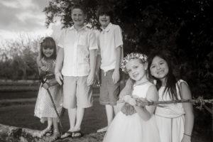 Kauai Beach Weddings and Photography-51