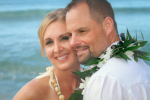 Kauai Beach Weddings and Photography-53