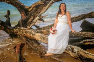 Kauai Beach Weddings and Photography-56