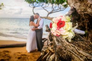 Kauai Beach Weddings and Photography-57