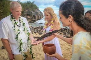Kauai Beach Weddings and Photography-58