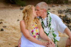 Kauai Beach Weddings and Photography-59