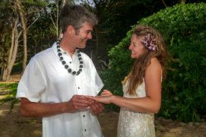 Kauai Beach Weddings and Photography-63