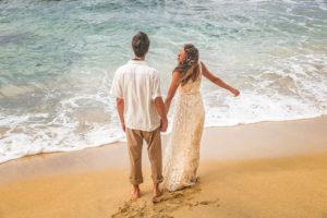 Kauai Beach Weddings and Photography-66