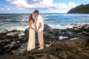 Kauai Beach Weddings and Photography-68